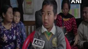 this-boy-set-to-example-in-assam