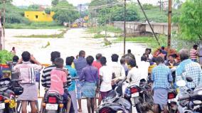 rains-lashes-south-tamilnadu