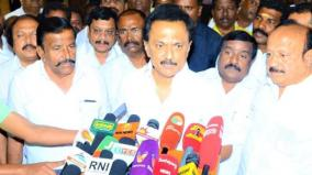 mk-stalin-criticises-state-election-commission