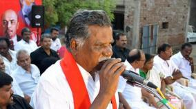 r-mutharasan-slams-election-commission