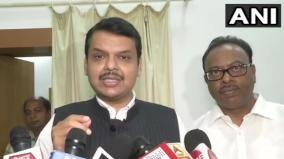 fadnavis-rubbishes-hegde-s-claim-on-central-funds