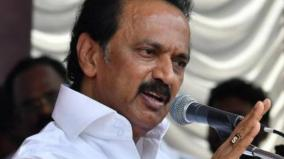 local-body-election-mk-stalin-slams-state-election-commission