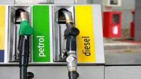 no-proposal-to-reduce-taxes-on-petrol-diesel