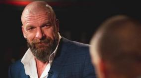 triple-h-interview