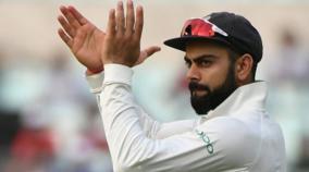 kohli-leads-cricketers-in-condemning-hyd-gang-rape-murder