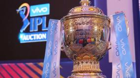 971-players-to-go-under-hammer-at-ipl-auction-on-dec-19