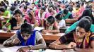 neet-exam-apply-date-2020