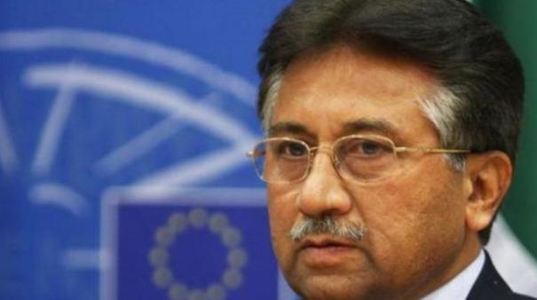 ex-pak-president-musharraf-admitted-to-hospital-in-dubai
