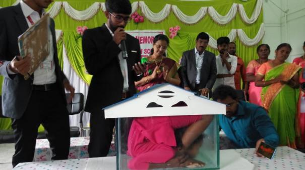 virudhunagar-9-year-old-does-yoga-inside-a-fish-tank