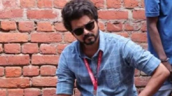 thalapathy-64-movie-title-is-sambavam