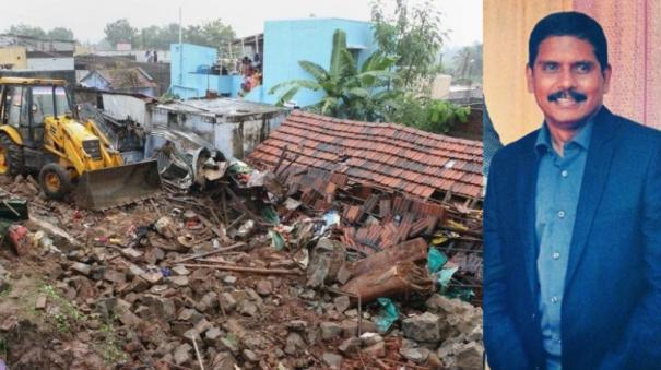 17-killed-in-mettupalayam-accident-building-owner-arrested