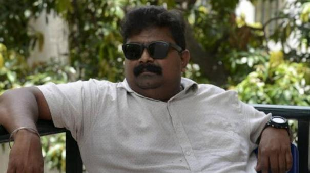 mysskin-interview