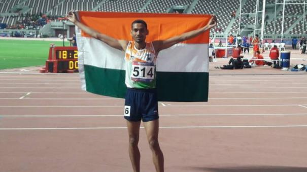 india-wins-10-medals-in-athletics-in-sag