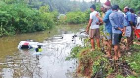 pollachi-rain-incident