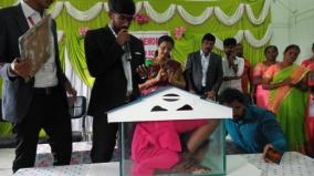 virudhunagar-9-year-old-does-yoga-inside-a-fish-tank