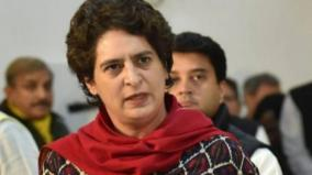 bjp-skilled-at-selling-not-creating-it-will-sell-railways-next-priyanka-gandhi