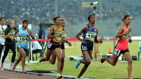 indian-athletes-win-4-medals-in-1500m-races-of-sag