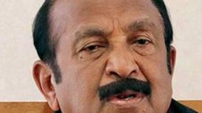 mettupalayam-accident-vaiko-condemns-police