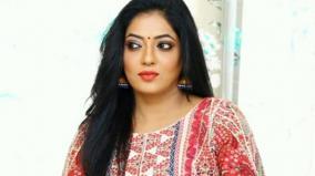 bigg-boss-reshma-pasupuleti-explains-about-her-marriage