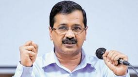 politics-needs-intelligent-youngsters-arvind-kejriwal