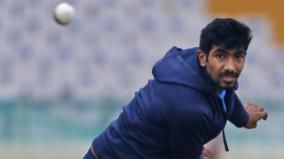 jasprit-bumrah-to-train-with-coa-rejected-trainer-to-regain-fitness