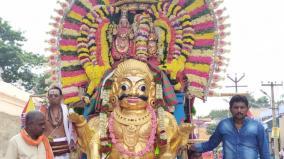 karthigai-deepam-festival