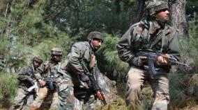 two-civilians-killed-9-injured-in-pak-shelling-along-loc-in-j-k-s-poonch