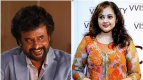 meena-in-for-thalaivar-168