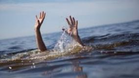 what-is-the-action-to-save-the-drowning-deaths-high-court-question-to-central-and-state-governments