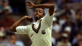 when-courtney-walsh-demolished-sri-lanka