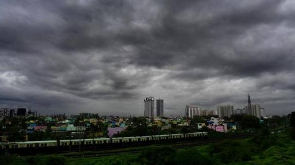 rain-will-continue-for-2-days