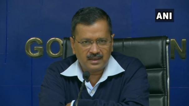 15-gb-data-per-month-for-delhiites-through-hotspot-network-kejriwal