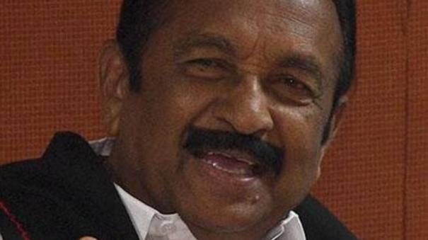vaiko-urges-to-change-chennai-highcourt-as-tamilnadu-highcourt