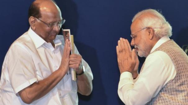 why-bjp-took-5-years-to-realise-pawar-s-experience-sena