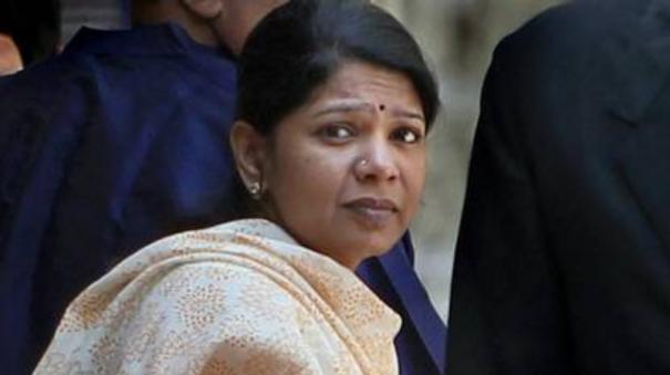 prime-minister-should-change-maternity-plan-kanimozhi-idea-for-central-government