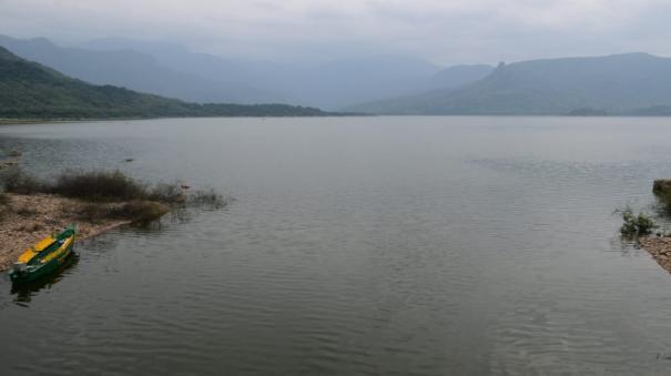 heavy-rains-in-nellai-manimutharu-dam-reaches-100-ft
