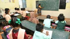 vacant-in-government-schools-6000-workplaces