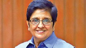 parental-control-value-education-need-of-the-hour-for-boys-kiran-bedi