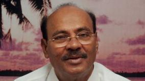 ramadoss-alleges-discrimination-in-giving-education-loan