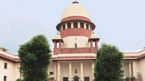 sc-to-hear-next-week-plea-of-woman-who-was-stopped-from-entering-sabarimala-temple