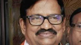 ks-alagiri-welcomes-bail-to-p-chidambaram