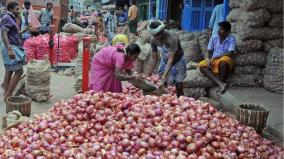 onion-price-soar-high-small-onion-price-to-hit-rs-200-per-kilogram