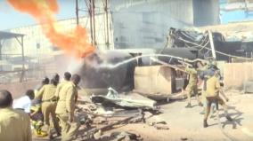 18-indians-killed-in-factory-fire-in-sudan-indian-embassy