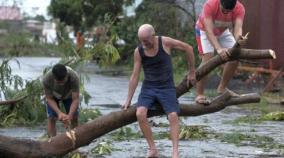 death-toll-in-philippine-typhoon-rises-to-10