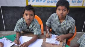 hindi-students-learn-in-tamil
