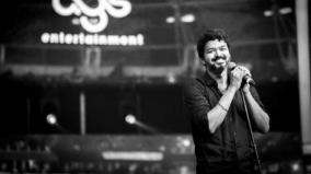 director-sac-reveals-the-secret-about-vijay