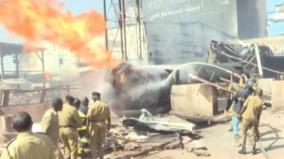 sudan-fires-who-are-the-3-tamils-who-went-missing-and-the-3-tamils-who-were-injured