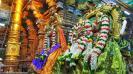 karthigai-festival-begins-in-tiruvannamalai