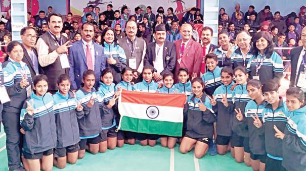 india-wins-medals