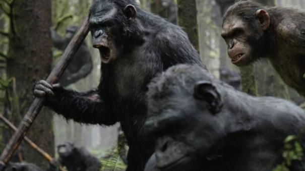 planet-of-the-apes-reboot-planned